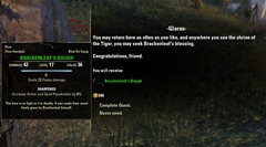 eso-bosmer-insight-grahtwood-quest-guide-3