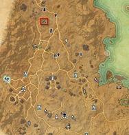 eso-breaking-fort-virak-stonefalls-quest-guide-2