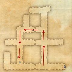 eso-breaking-fort-virak-stonefalls-quest-guide-3