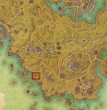 eso-cast-adrift-khenarthi's-roost-quest-guide-2