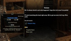 eso-circus-of-cheerful-slaughter-mage-guild-quest
