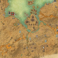 eso-cleansing-the-past-stonefalls-quest-guide