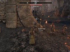 eso-close-the-scamp-caves-stonefalls-quest-guide-2