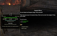 eso-close-the-scamp-caves-stonefalls-quest-guide-3