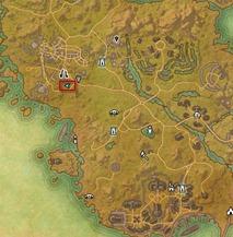 eso-corruption-stones-auridon-quest-guide-2