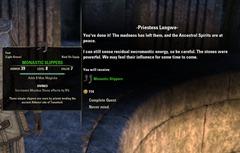 eso-corruption-stones-auridon-quest-guide-3
