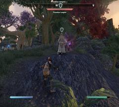 eso-corruption-stones-auridon-quest-guide