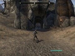 eso-crimes-of-the-past-rivenspire-quest-guide-3