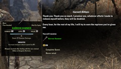 eso-crimes-of-the-past-rivenspire-quest-guide-4