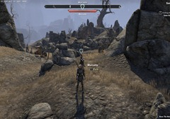 eso-crimes-of-the-past-rivenspire-quest-guide