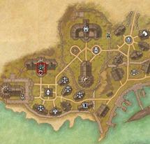 eso-curinure's-invitation-auridion-quest-guide