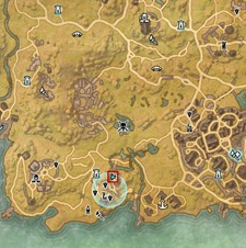 eso-curse-of-skulls-stormhaven-quest-2