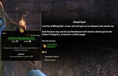 eso-curse-of-skulls-stormhaven-quest-3