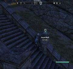eso-curse-of-skulls-stormhaven-quest