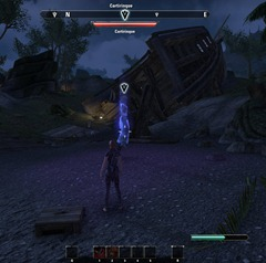eso-dark-knowledge-khenarthi's-roost-quest-guide