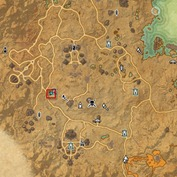 eso-darkvale-brews-stonefalls-quest-guide-2