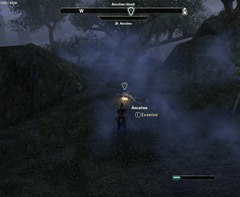 eso-deadly-ambition-greenshade-quest-guide