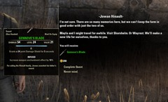 eso-dearly-departed-rivenspire-quest-guide-2