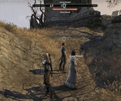 eso-dearly-departed-rivenspire-quest-guide