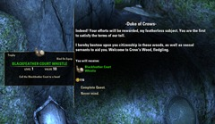 eso-decree-of-the-court-stonefalls-quest-guide-3