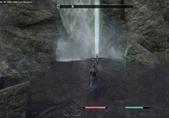 eso-deshaan-skyshards-guide-a-twin-falls-in-mournhold