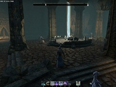 eso-deshaan-skyshards-guide-where-corpses-till-a-garden-of-sand-3
