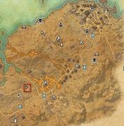 eso-desperate-souls-stonefalls-quest-guide-2