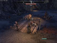 eso-desperate-souls-stonefalls-quest-guide