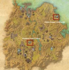 eso-discover-bal-foyen's-locales-achievement-guide