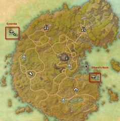 eso-discover-betnikh's-locales-achieveement