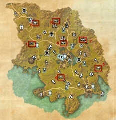 eso-discover-grahtwood's-locales-achievement-map