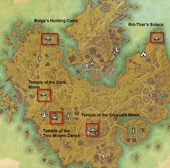 eso-discover-khenarthi's-locales-achievement