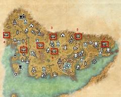 eso-discover-stormhaven's-locales-achievement-guide