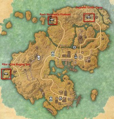 eso-discover-stros-m'kai's-locales-map