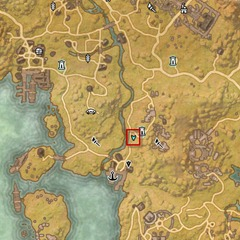 eso-divert-and-deliver-stormhaven-quest-2