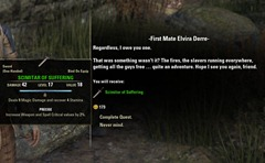eso-divert-and-deliver-stormhaven-quest-3