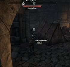 eso-do-as-i-say-stormhaven-quest