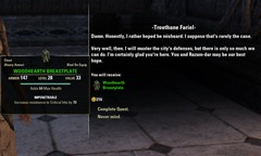 eso-double-jeopardy-greenshade-quest-guide