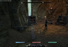 eso-eastmarch-skyshards-guide-an-illegitimate-child's-reading-material-3