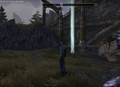 eso-eastmarch-skyshards-guide-beside-a-bridge-to-amol-2