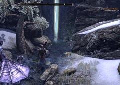 eso-eastmarch-skyshards-guide-crashed-from-the-sky-to-open-the-vault-3