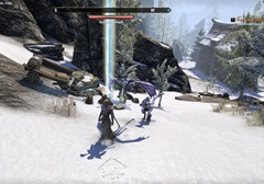 eso-eastmarch-skyshards-guide-giants-despoil-the-village-below-2