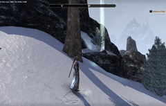 eso-eastmarch-skyshards-guide-leave-the-hollow-to-cure-the-chill