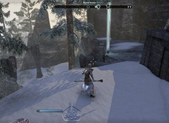 eso-eastmarch-skyshards-guide-mzulft's-secrets-are-not-all-underground-2