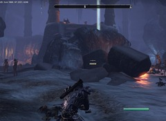 eso-eastmarch-skyshards-guide-near-a-throne-in-the-hall-of-the-dead-2