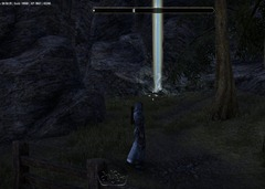 eso-eastmarch-skyshards-guide-stashed-near-a-farm-in-icy-winds