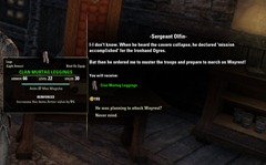 eso-ending-the-ogre-threat-stormhaven-quest-guide