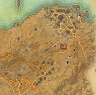 eso-enslaved-in-death-stonefalls-quest-guide-2