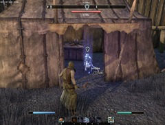 eso-enslaved-in-death-stonefalls-quest-guide