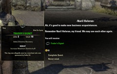 eso-exquisite-tears-stonefalls-quest-guide-5